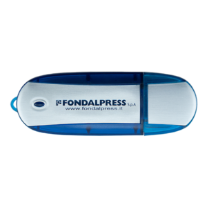 Classic Amsterdam - USB Flash Drive