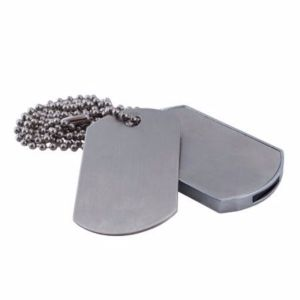 Dogtag5