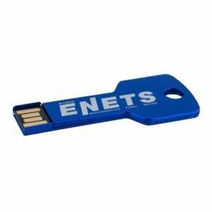 Key - usb