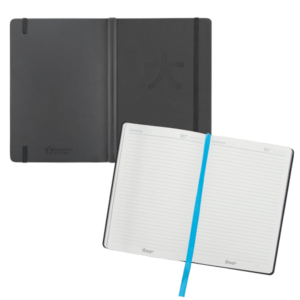 Notebooks - Promotional gifts