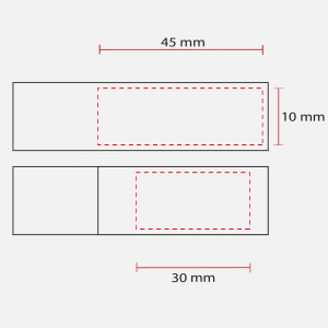 Printable surface