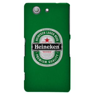 Sony cases - Promotional gifts