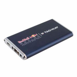 Slim Z1 - powerbank
