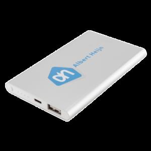 Slim Z2 - Powerbank
