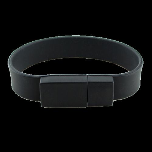 Bracelet - usb